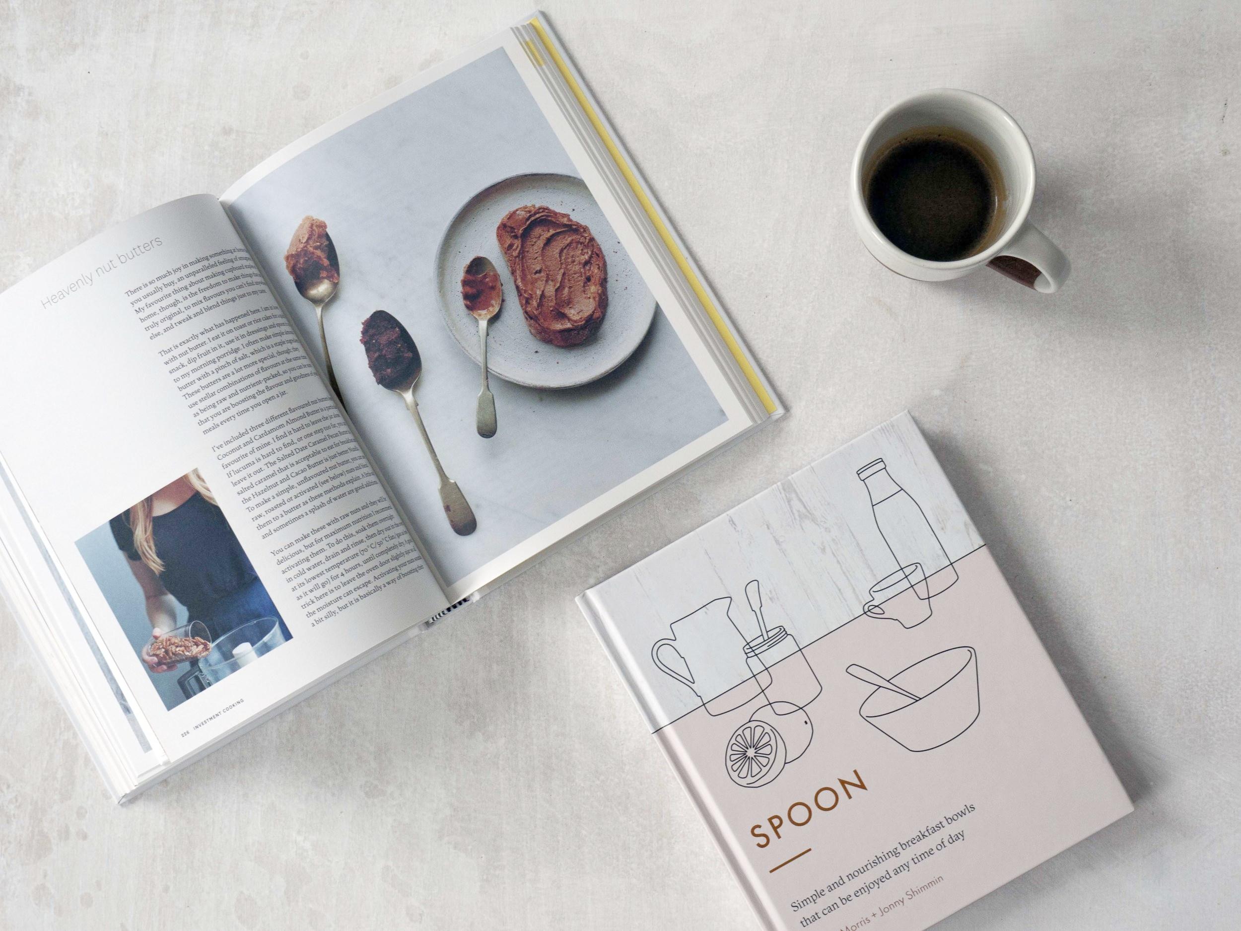 Spoon Cookbook giveaway - Anna Jones - image 3.jpg