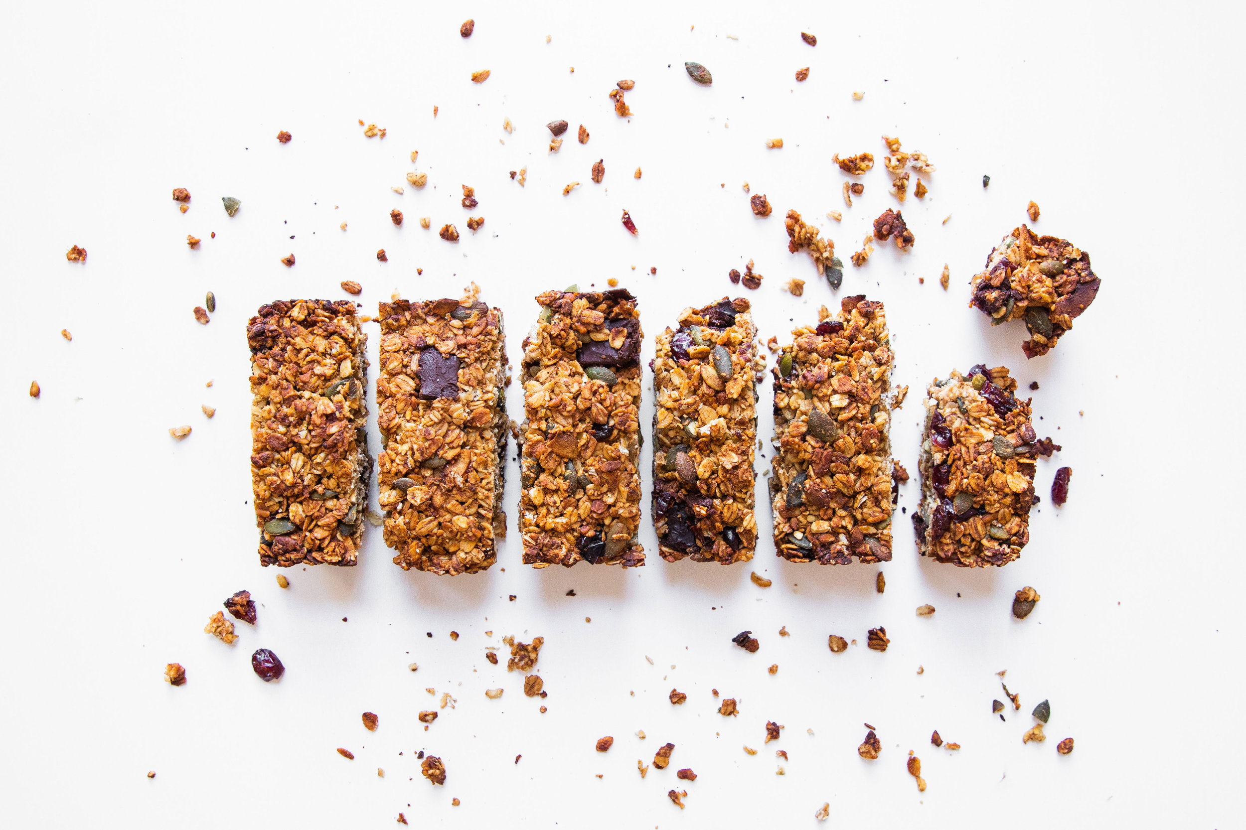 Spoon-tour-de-france-granola-bars-3.jpg