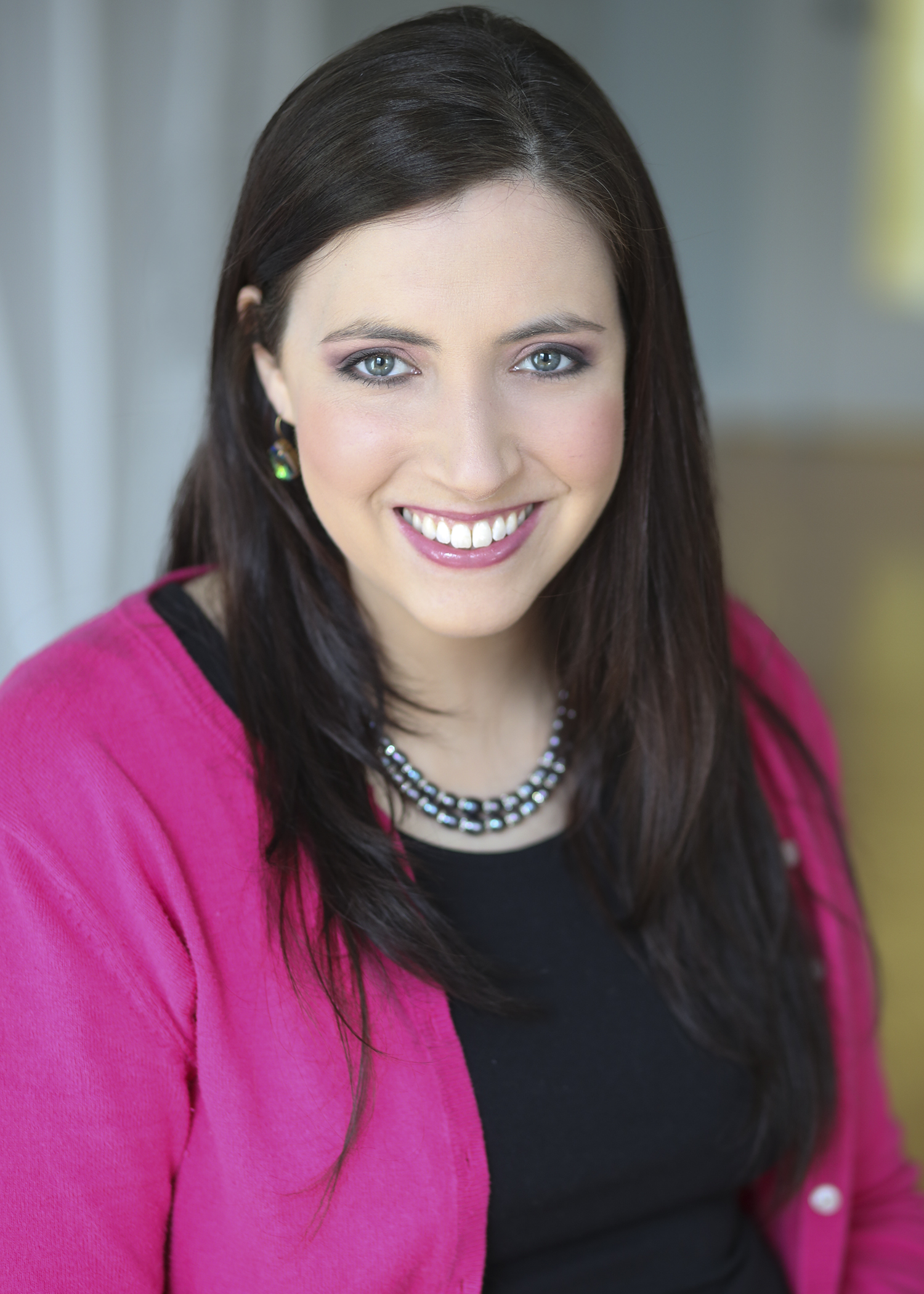 Natasha Heitman | Inspire Motion Physical Therapy