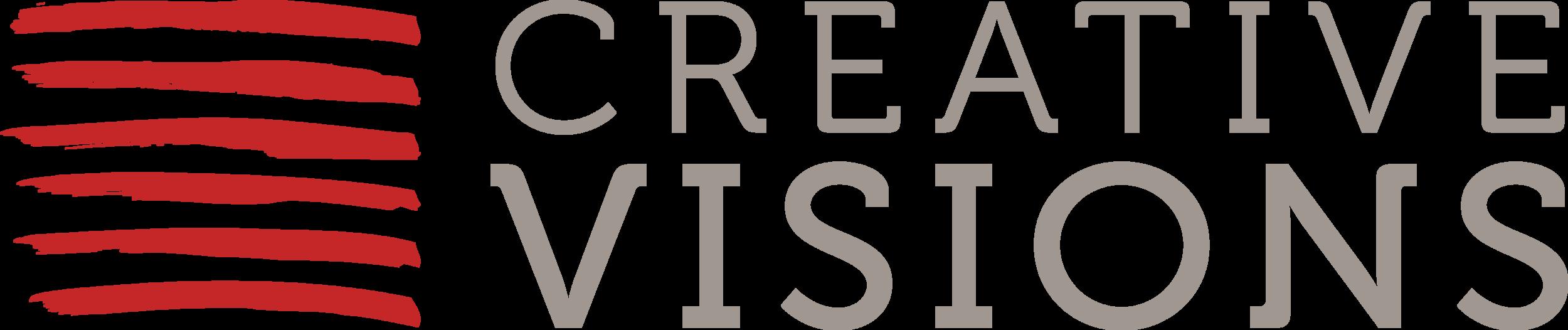 creativevisions