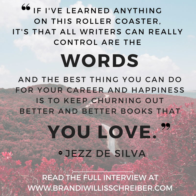 Jezz de Silva Quote #1.png