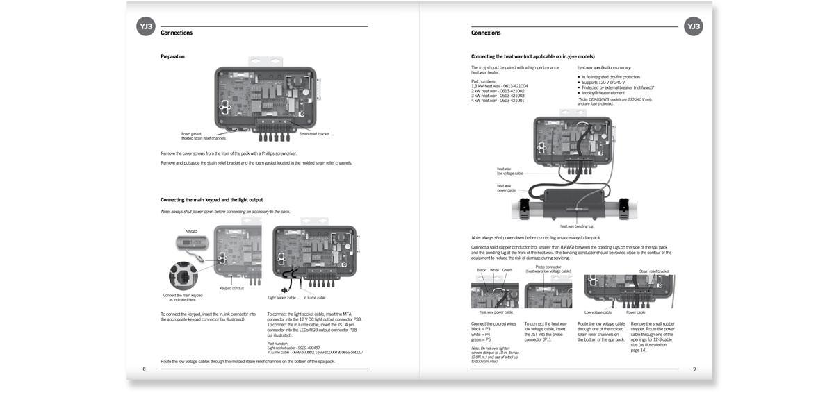 connexions_B_techbook_yj-V3.jpg