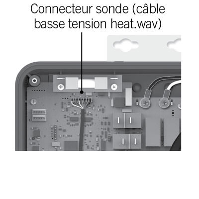 yj-V3_connect2_fr.jpg