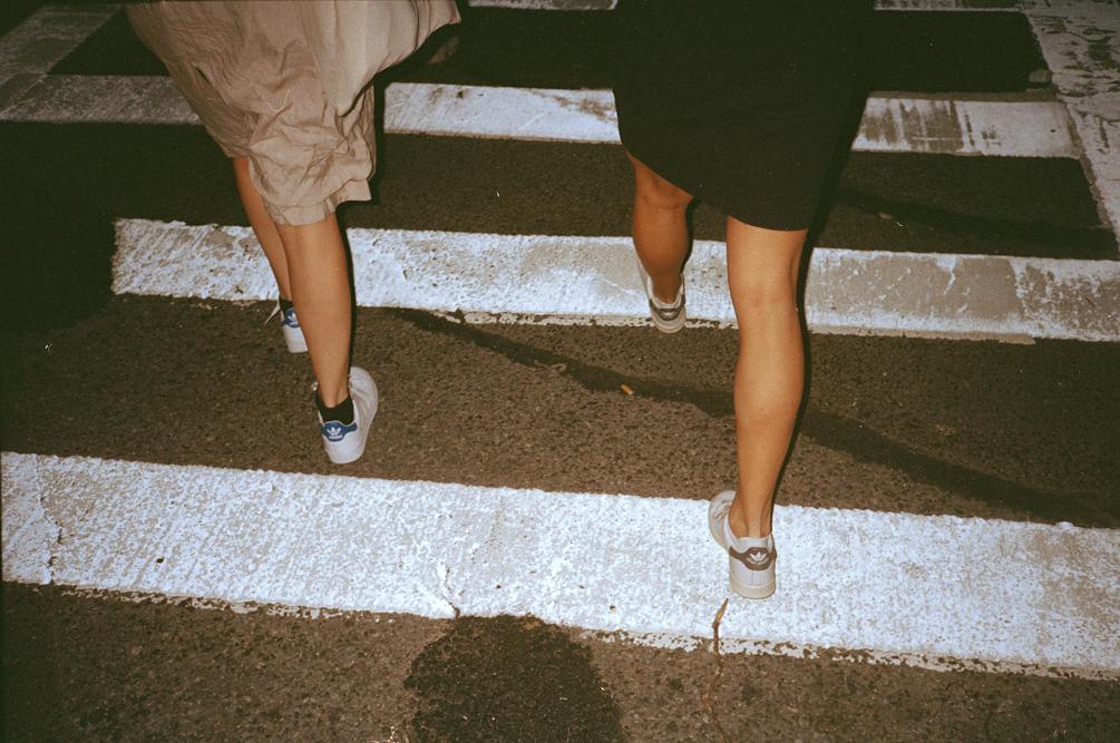 Ladieswalking1.jpg