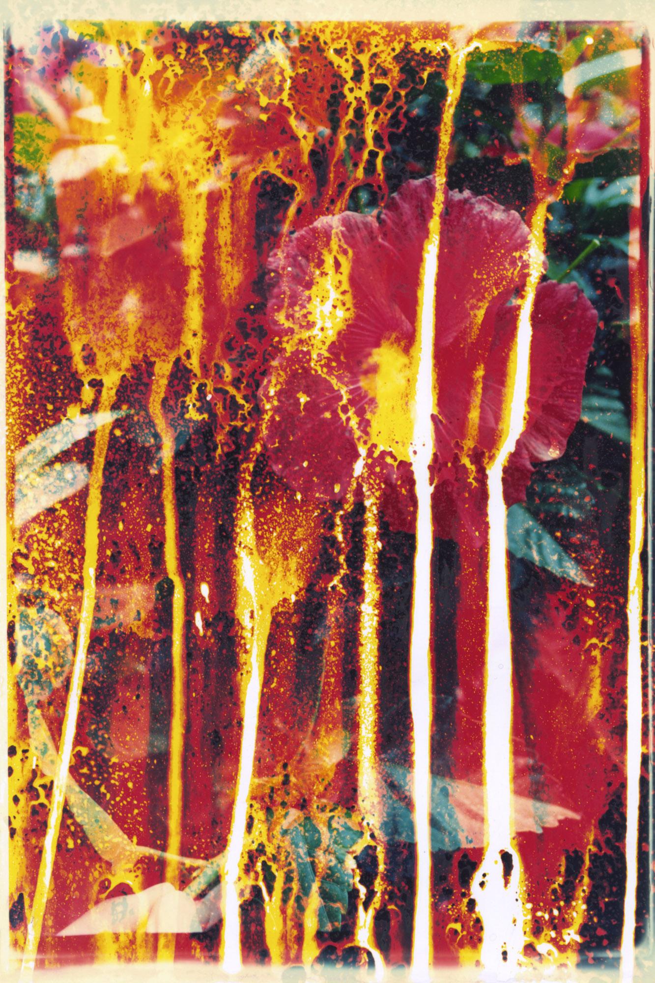 sprayprintscanScan-150115-0033.jpg