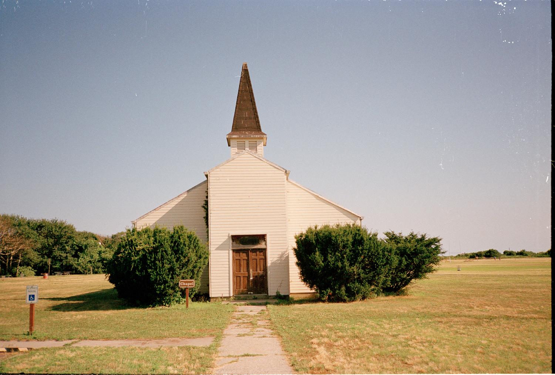 001Fort_Tiledin_Church.jpg