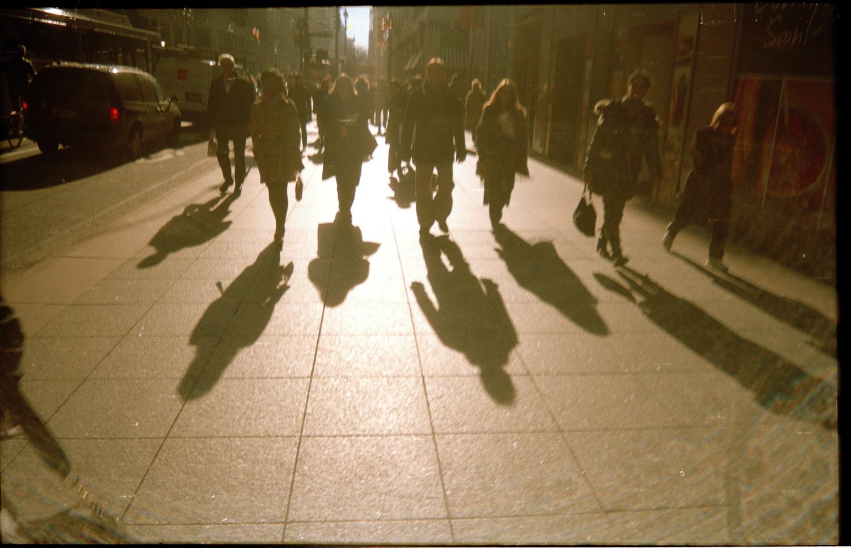 001sidewalk_Shadow01.jpg
