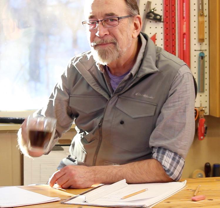 Steve with coffee.jpg
