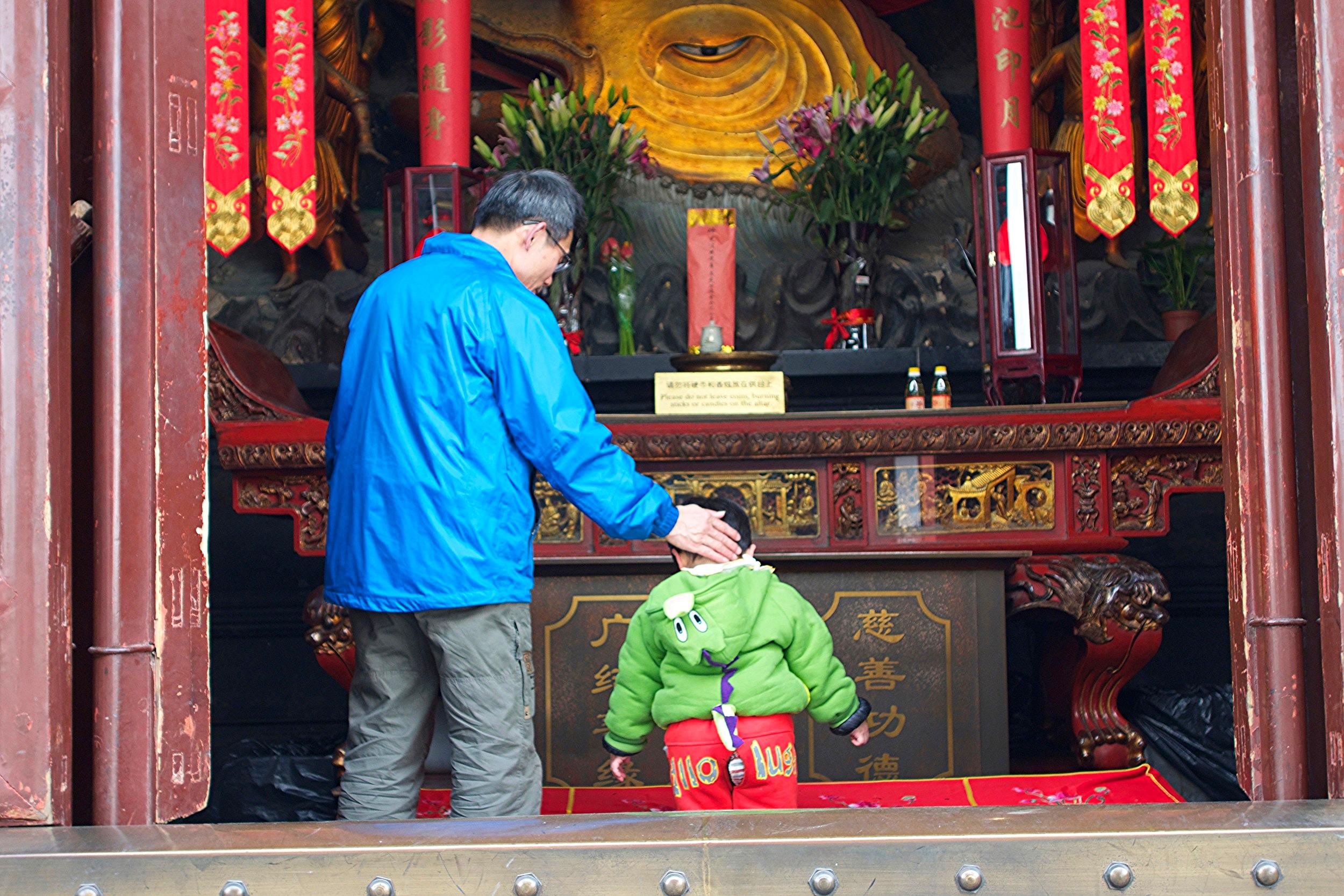 chinaworshiplove