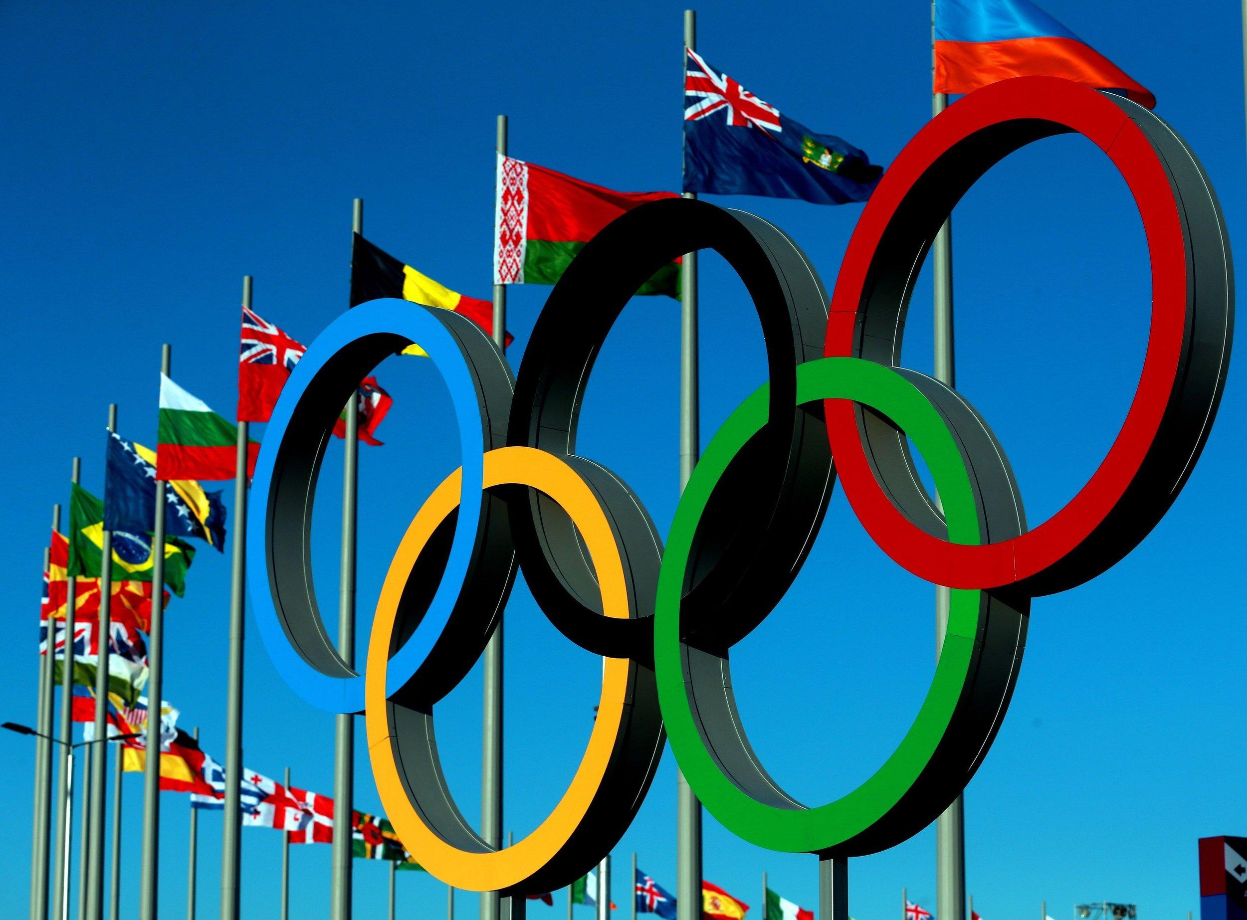 International-Olympic-Committee.jpg