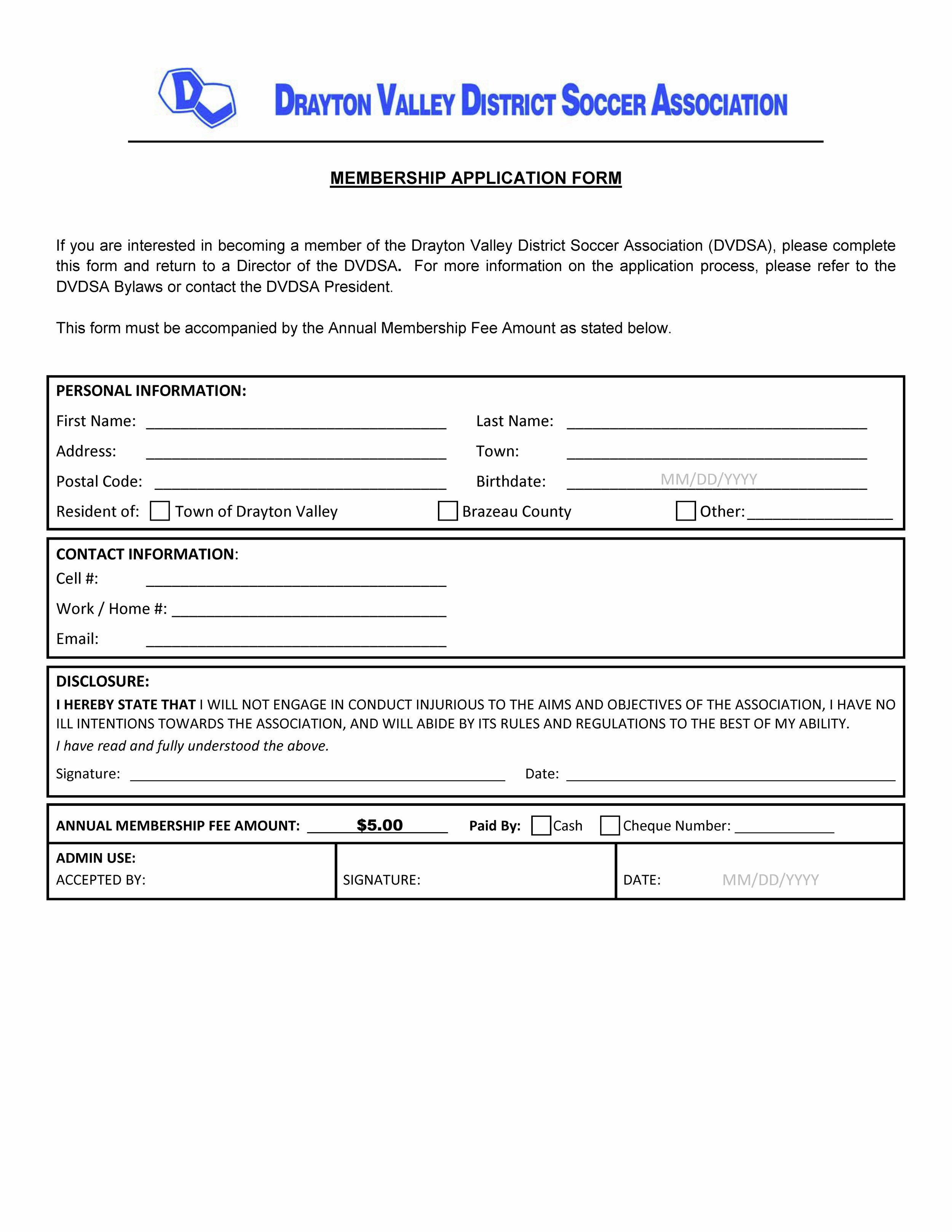 DVDSA Membership Application.jpg