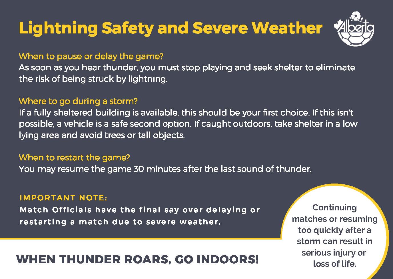 Weather Policy Info1.jpg