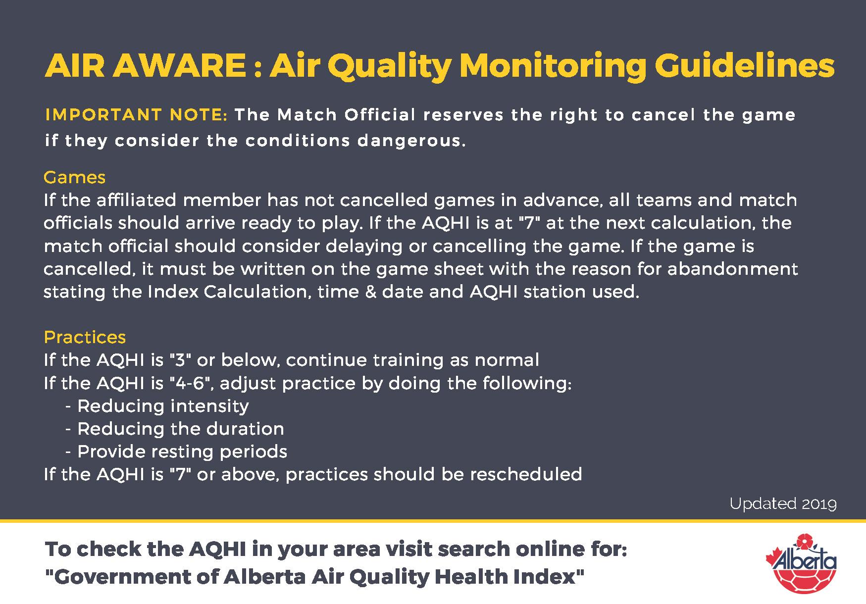 Weather Policy Info2.jpg