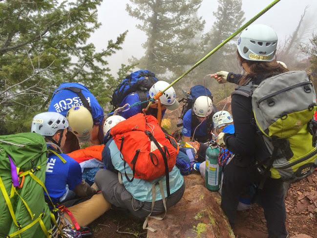 Dave_Mackey_Rescue_Boulder-Flatirons-RMRG