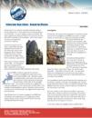 Fall 2011 | 3.3MB PDF