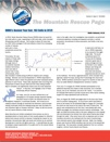 Fall 2013 | 1.7MB PDF