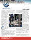 Fall 2012 | 2.2MB PDF