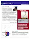 2010 Annual Report | 200KB PDF