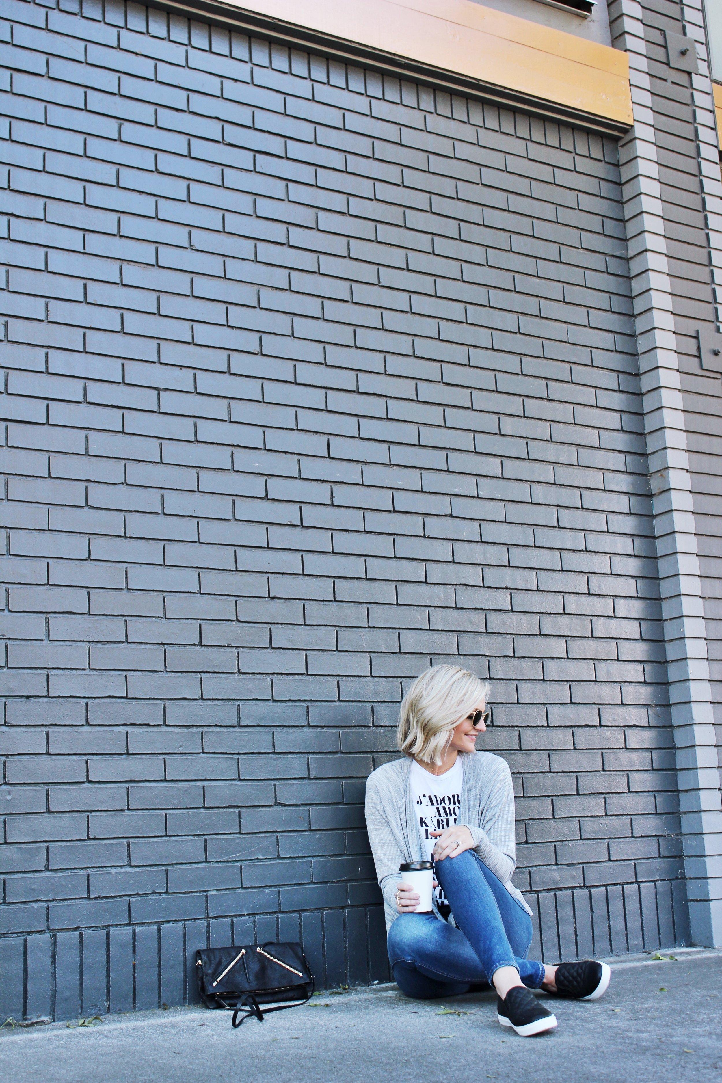 Styled with Life Kara Garavatti 9.27.18.4