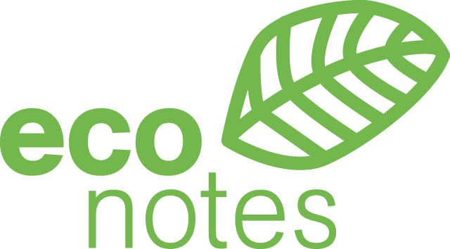EcoNotes_Logo_green.png