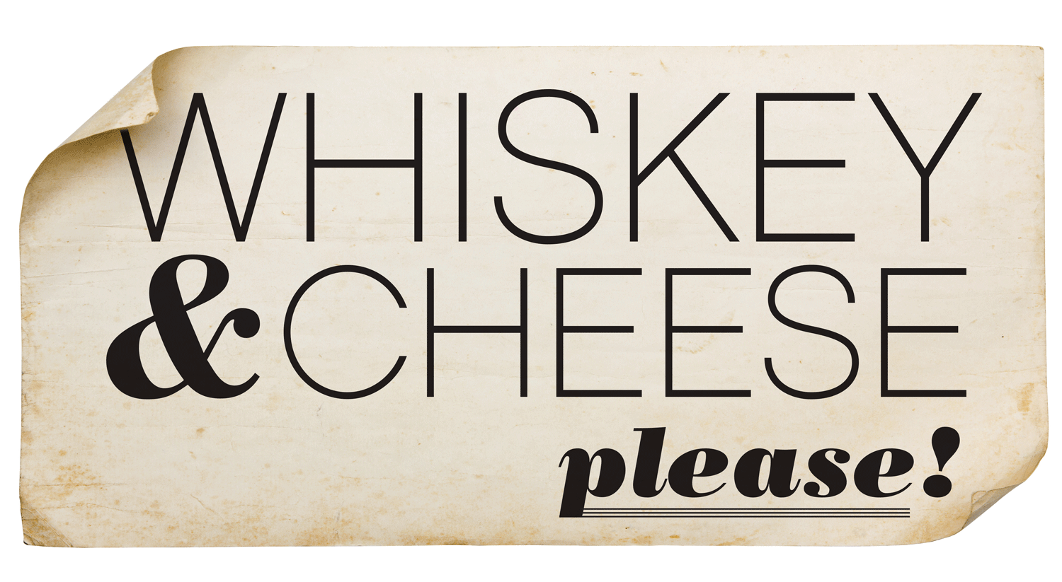 Whiskey_Cheese_logosm.png