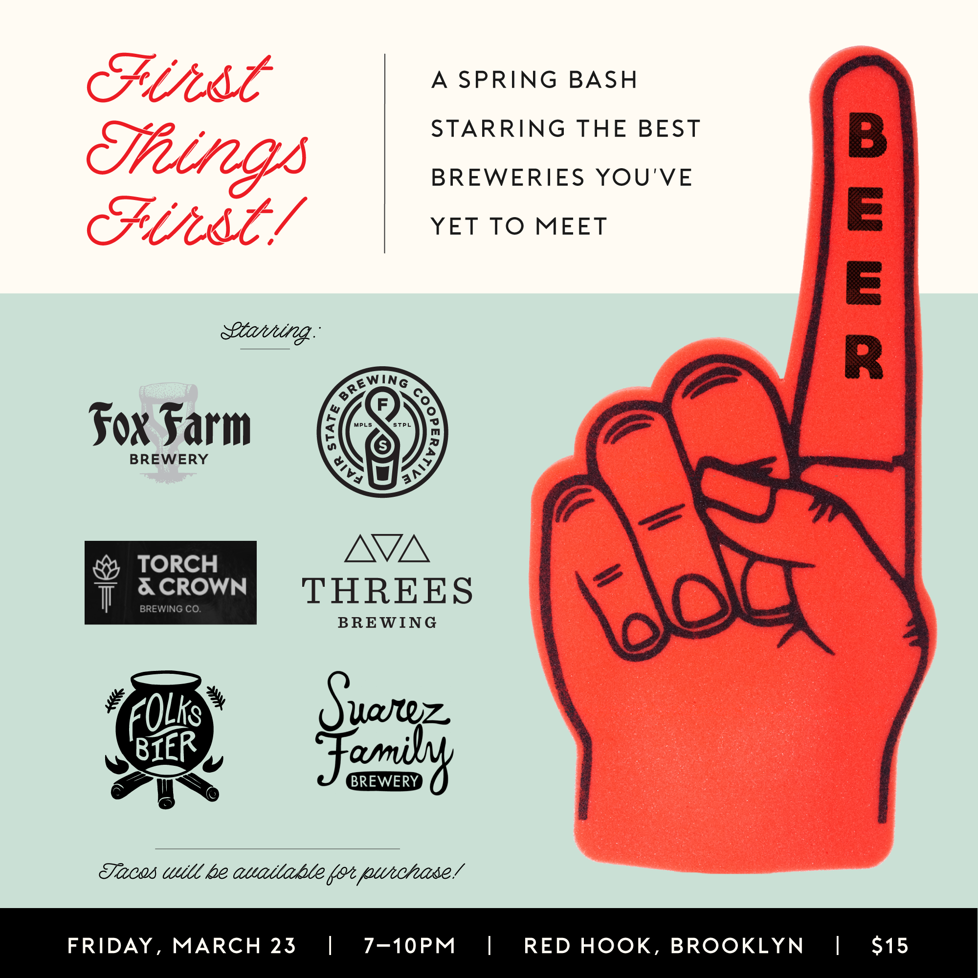 First-Things-First-SpringBash.png