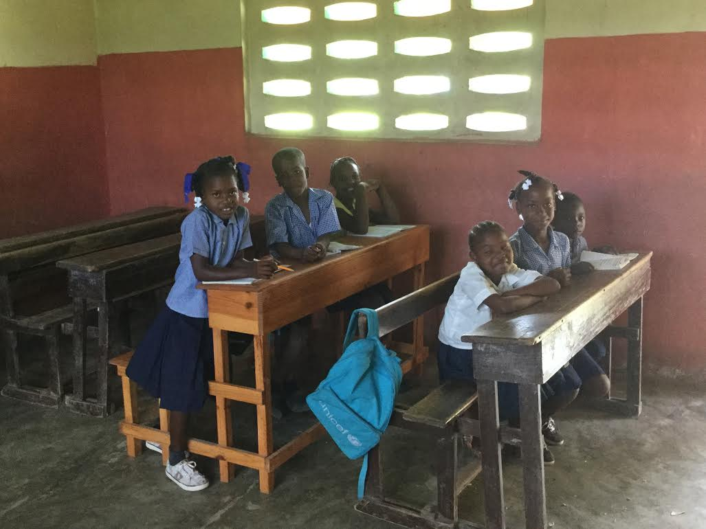 Haiti School Children3 May 2017.jpg