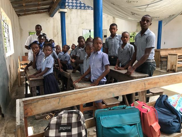 Haiti School Children2 May 2017.jpg