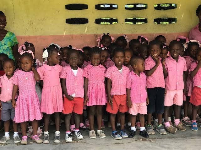 Haiti School Children May 2017.jpg
