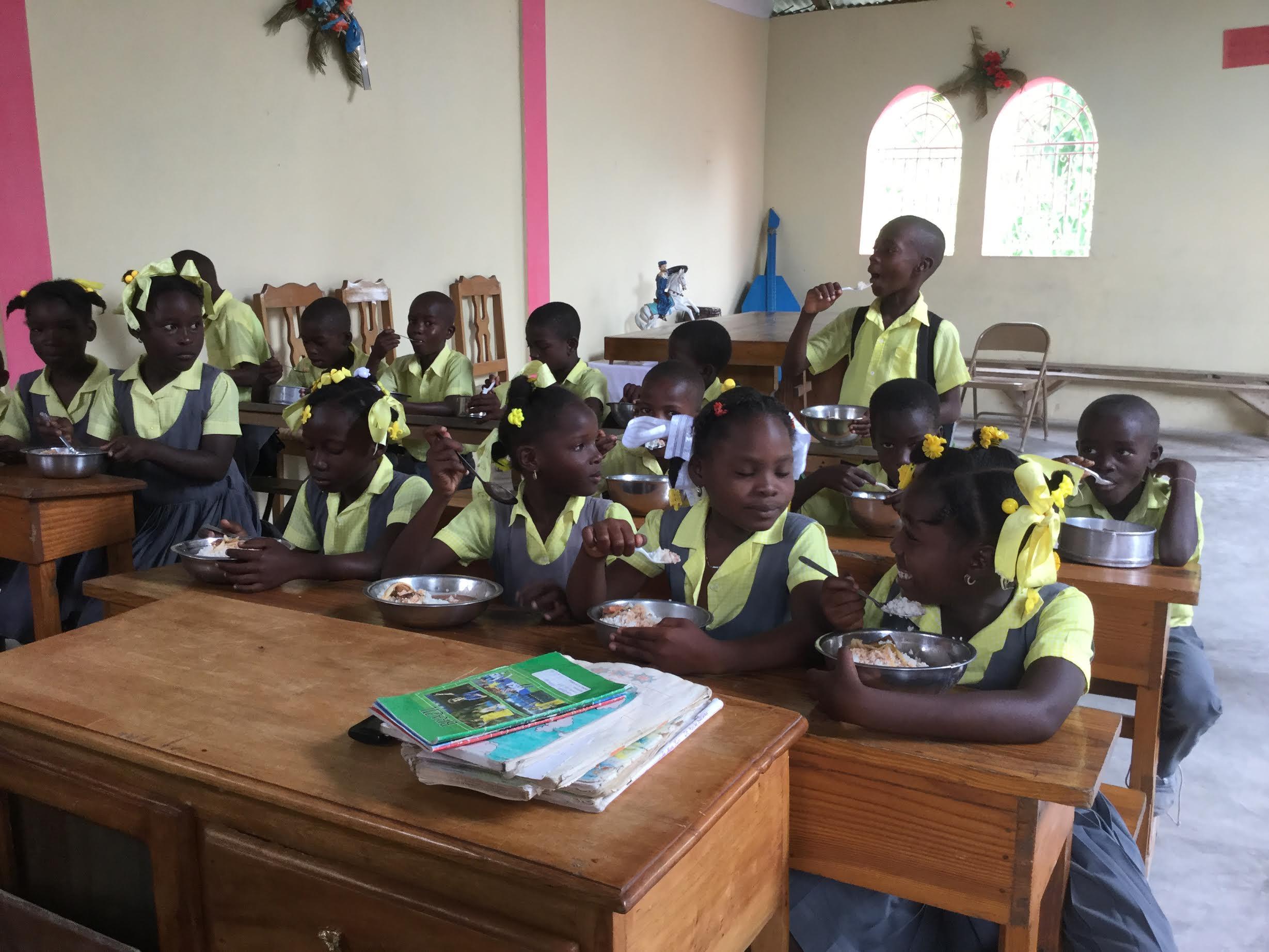 Haiti Lunch May 2017.jpg