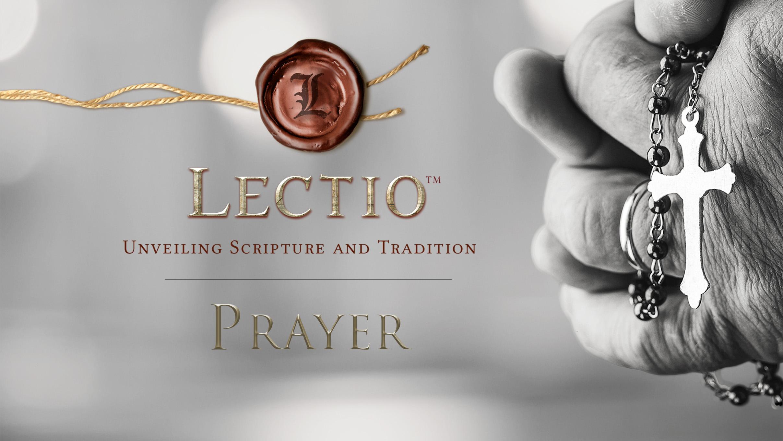 lectio-prayer-thumb_revised.jpg