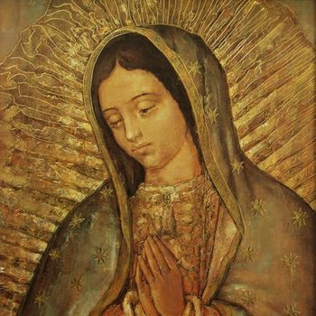 Our Lady of Guadalupe -Picture-1.jpg