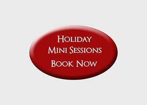 Click the button above to schedule your holiday mini session today