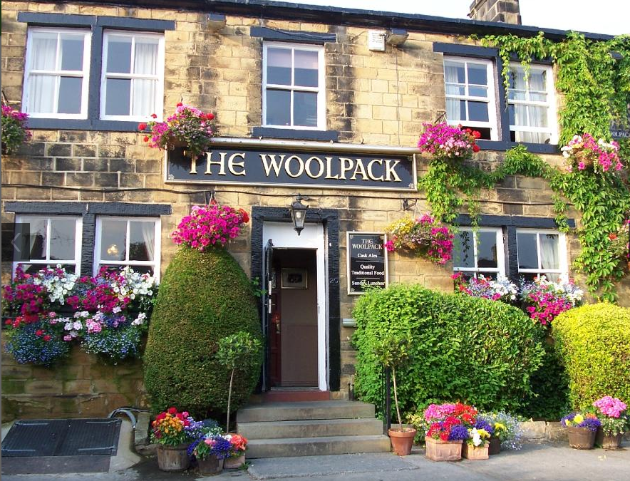 Pic of Woolpack exterior.png
