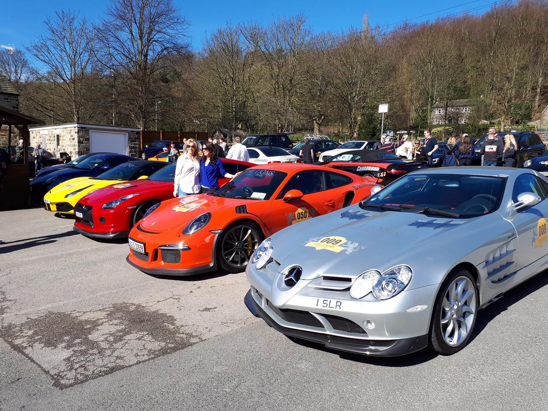 Supercars in car park.jpg