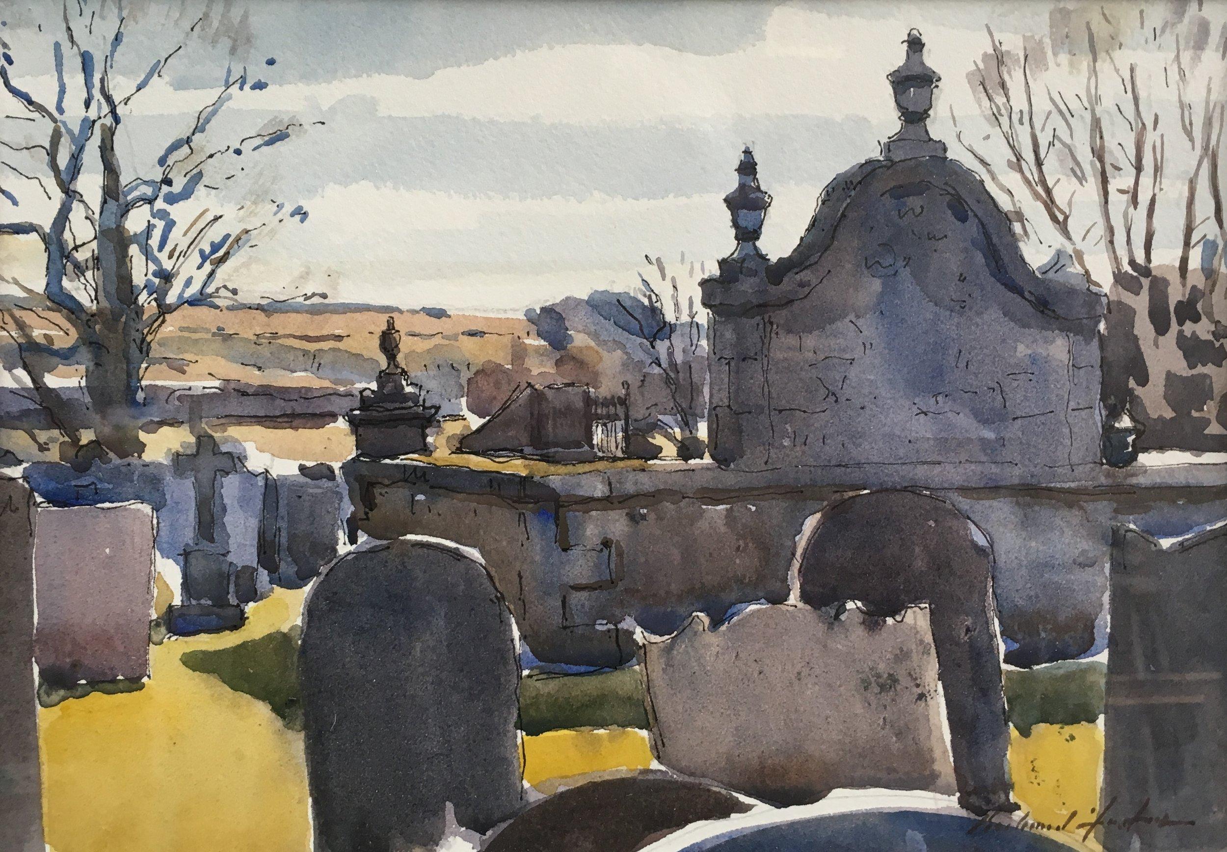 Marnoch Churchyard.jpg