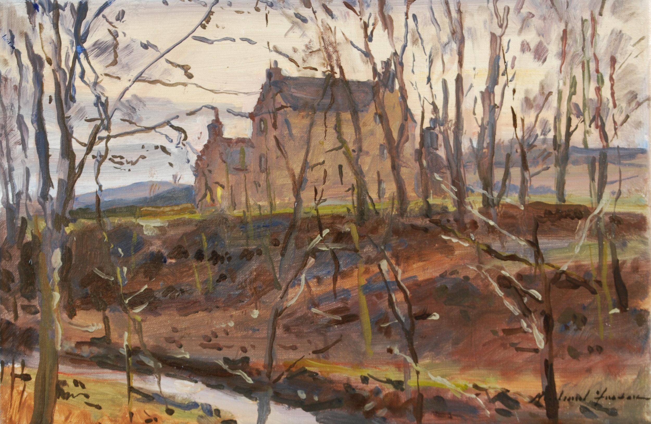 Crommey Castle.JPG