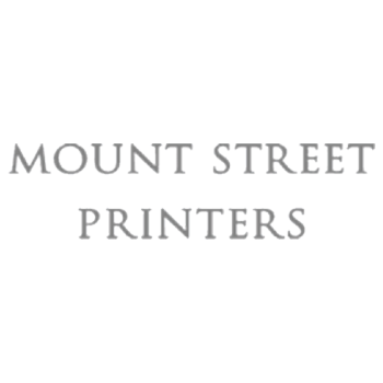printers.png