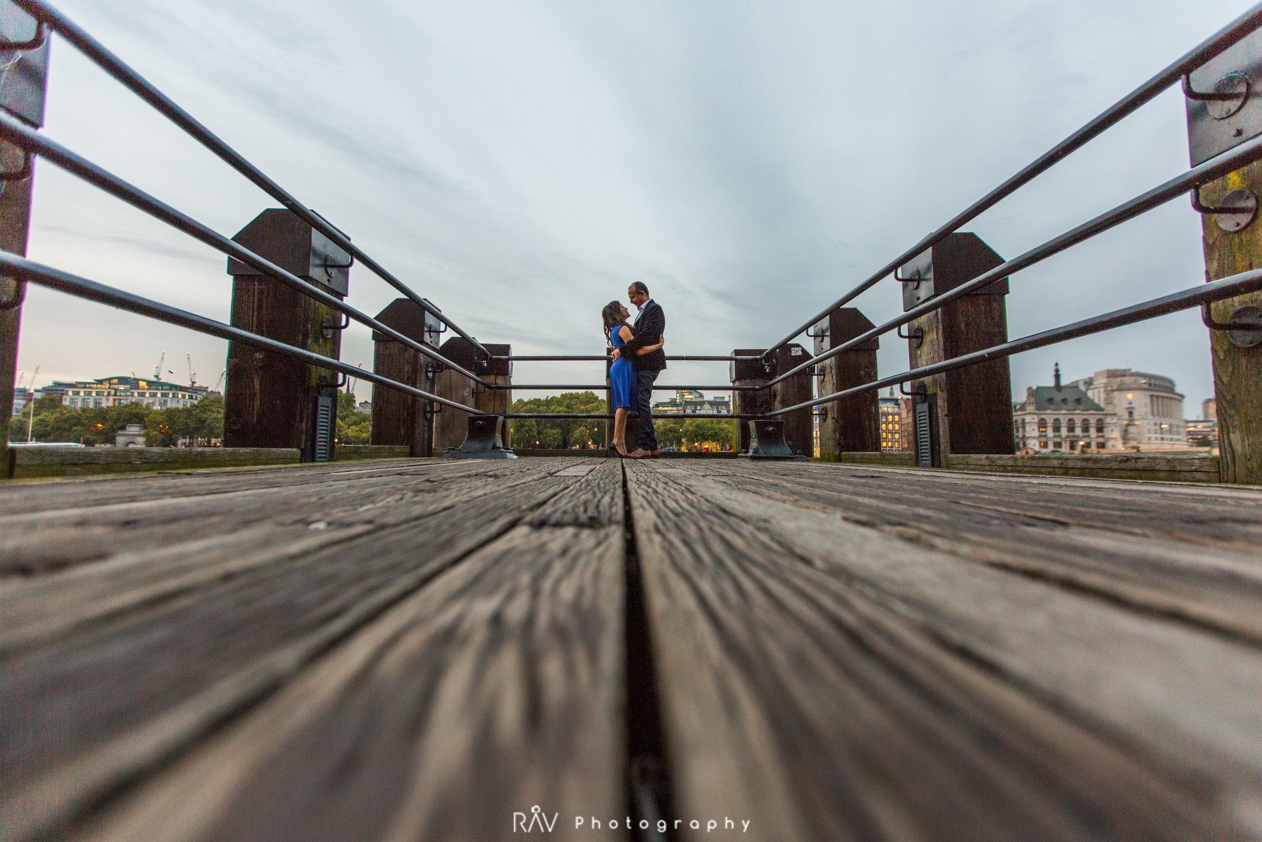 170929_RAV-Photography_RajRoshni_4480.jpg