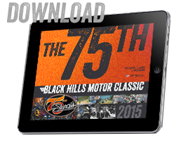 the75th-softcover-ebook-small.png