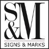 signs-marks-logo.jpg