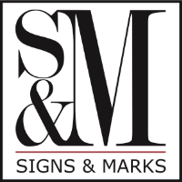 signs & marks logo.jpg