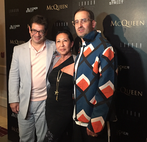 mcqueen red carpet.png