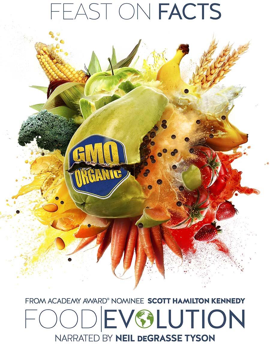 food-evolution-poster-homepage.jpg