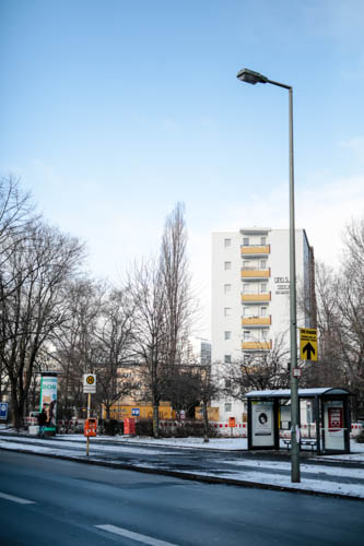 Berlin 0117 (71 of 216).jpg