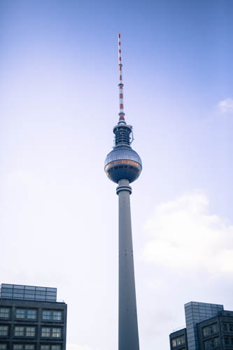 Berlin 0117 (204 of 216).jpg