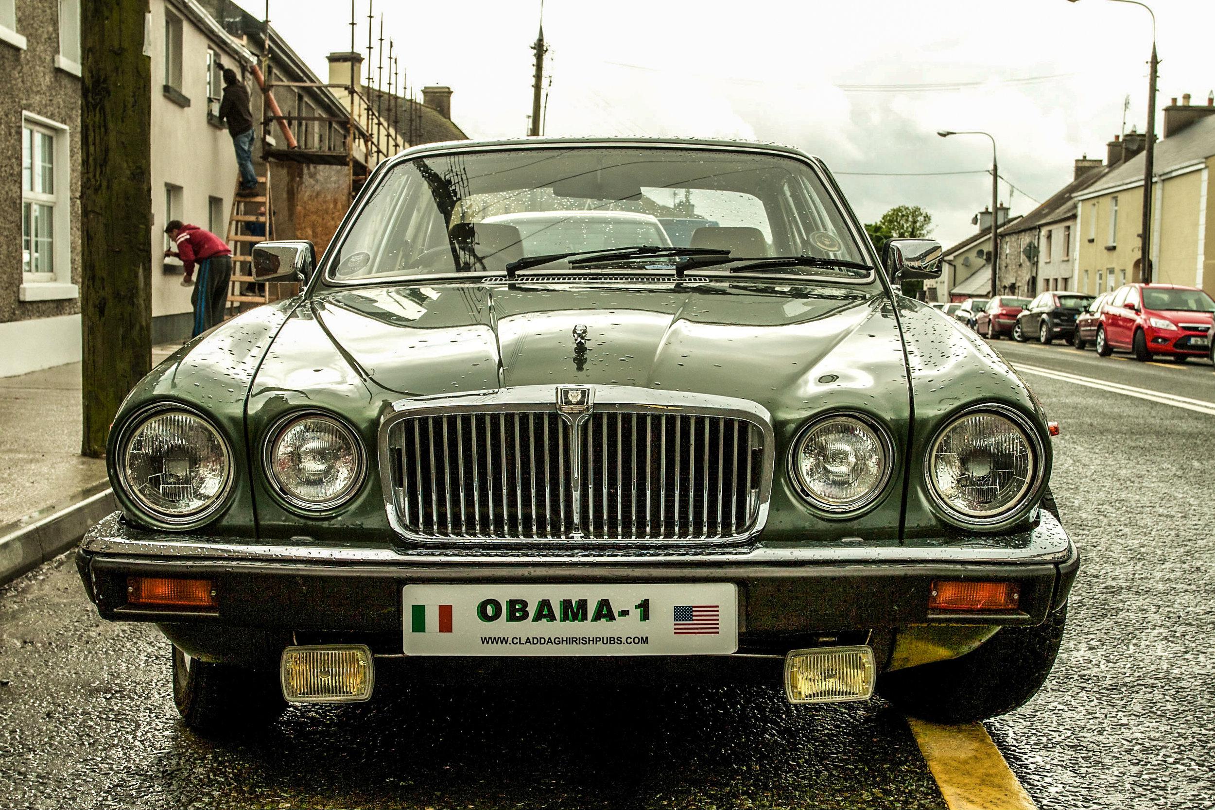Obamamania_webv4Aisling O' Rourke.jpg