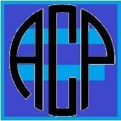 ACP logo square for FB.jpg
