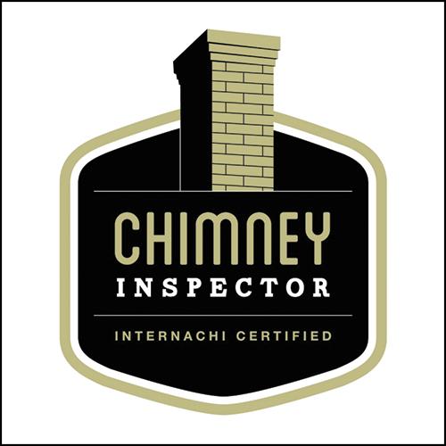chimney-border.png