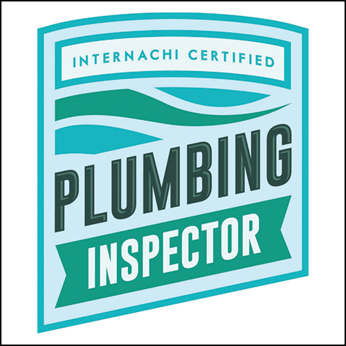 plumbing-border.png